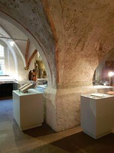 Dom Museum