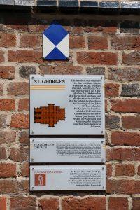 Route der Europäischen Backsteingotik
