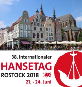 Hansetag Rostock