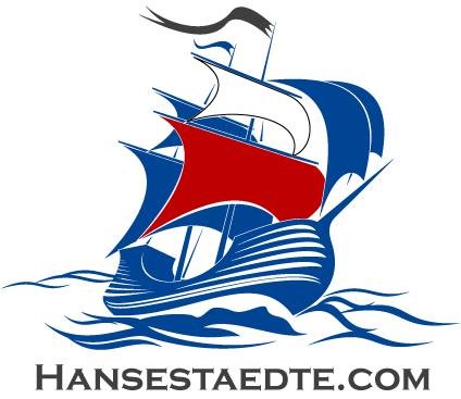 Hansestaedte