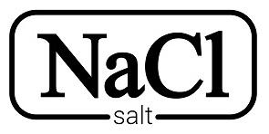 NaCl Natriumchlorid - Salz