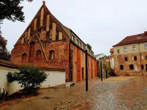 Evangelische Grundschule 2