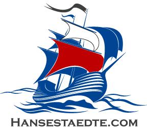 Hansestaedte.com